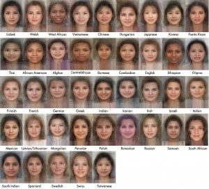 the_average_womans_face_around_the_world