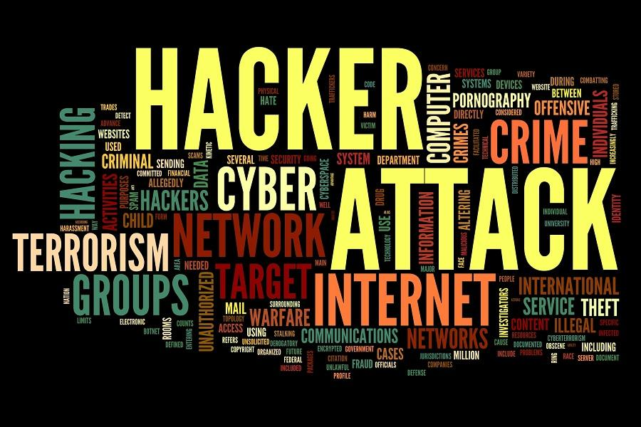 hacking_wordcloud